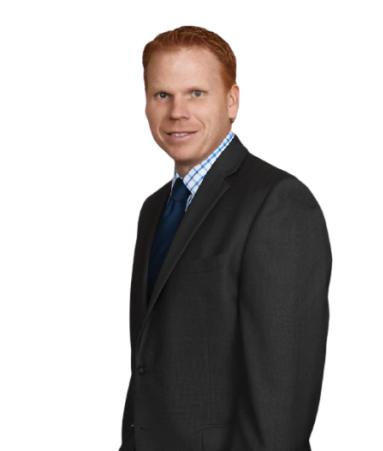 Photo of Jason Eslinger