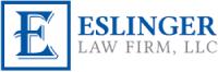 eslingerlawfirm Logo